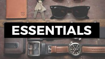 Gentlemanstore.de - der Gentleman Shop - Essentials